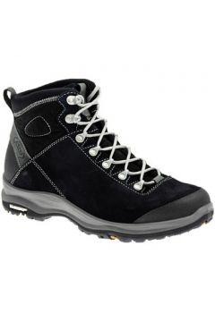 Chaussures Aku LAVALGTXRandonnée-montagne(88576591)