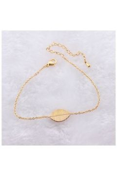 Collier Elly Graco Collier rugby couleur or pour(115401181)