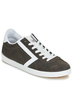 Chaussures Yurban GUELVINE(115388729)