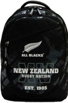Sac à dos All Blacks Sac à dos à 45 cm -(115541831)