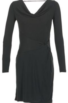 Robe Cream SILJE DRESS(115388625)
