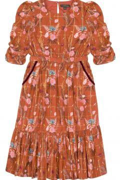 Langes Kleid Samantha(114141499)