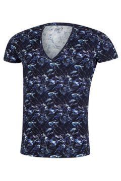 T-shirt Hot tee-shirt coton fungi(115509822)