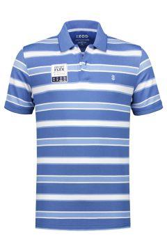 Izod T-Shirt(113982930)