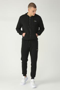 National Geographic Sweatpant(125057809)