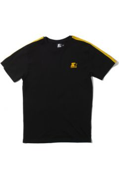 T-shirt Starter T-shirt ribbon(115554160)