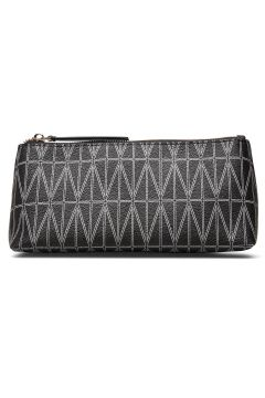 Cara Make Up Bag Kosmetiktasche Schwarz DAGMAR(97148789)