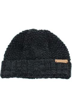 Bonnet Redskins Bonnet ref_trk42203 noir chiné(115556744)