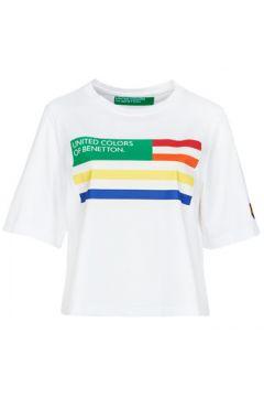 T-shirt Benetton NADEGE(115598644)