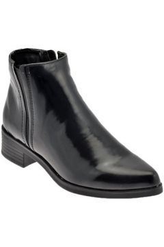 Bottines Enjoy LavienBottines(115449435)