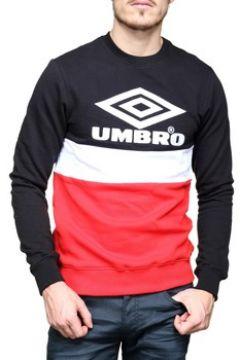 Sweat-shirt Umbro Sweat col rond logotypé(127853586)