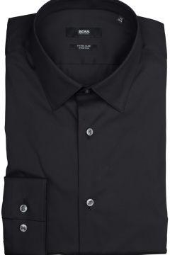 Hugo Boss Herwing Overhemd 50399991/001(110996993)