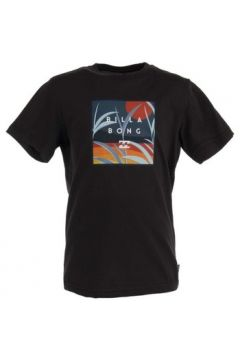 T-shirt Billabong S1SS81(127961243)