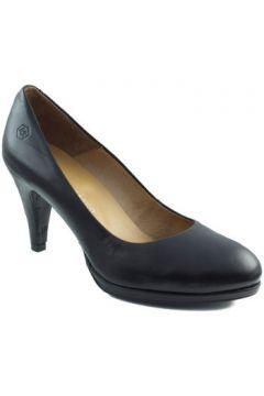 Chaussures escarpins Estefania Marco GAUCHO(98733625)