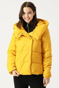 Only Mont XS 5002450216001(97043597)