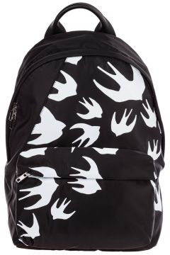 Rucksack backpack travel swallow(118073234)