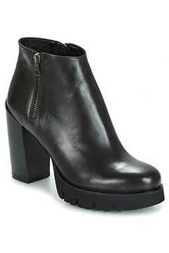Boots Now TUTTO(115388023)
