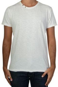 T-shirt Trez Tee Shirt Topo6(115430980)