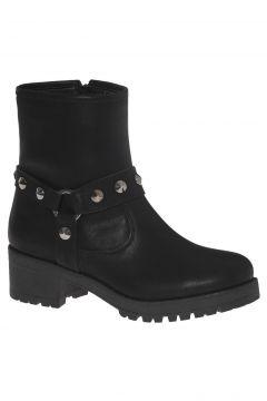 Graceland Deichmann Siyah Kadın Ayakkabı(105191801)
