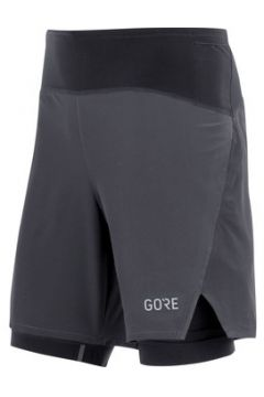 Short Gore Short R7 2in1(127917294)