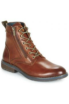 Boots Pikolinos YORK M2M(115512264)