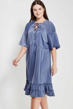 Платье Lost Ink Plus(104325888)