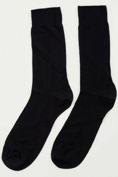 DeFacto Erkek Bambu Çorap(108642396)