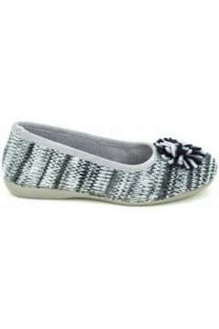 Chaussons Fargeot Eblouir Gris(115459474)