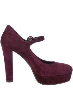 Chaussures escarpins Cruz 440(115594226)