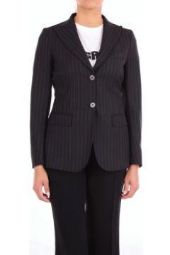 Vestes de costume Alberto Biani II845WO1080(115540666)