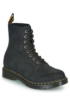 Boots Dr Martens 1460 PASCAL(127924267)