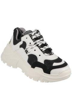 Chaussures Semerdjian Basket(127984255)