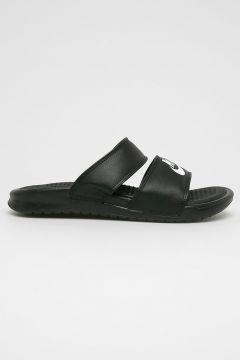 Nike Sportswear - Klapki(108392024)