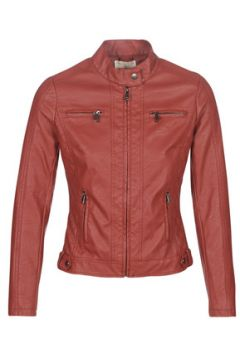Veste Moony Mood DUIR(115494053)