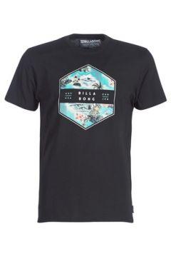 T-shirt Billabong ACCESS TEE SS(115408978)
