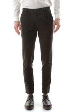 Pantalon Yan Simmon FRIEND A112F(127974015)