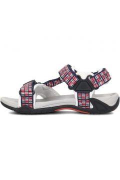 Sandales enfant Cmp 38Q9954(101564005)