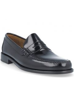 Chaussures Calzados Vesga Gil´s Classic 600051-0100 Zapatos Castellanos de Hombres(127930469)