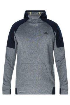 Sweat-shirt Canterbury Sweat rugby adulte - Vaposhiel(115399557)