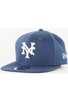 Casquette New-Era Casquette New York Yankees LINEN 9FIFTY(127921588)