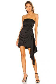 Мини платье milton - Jay Godfrey(118965017)