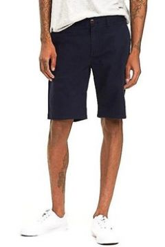 Short Tommy Jeans TJM ESSENTIAL CHINO SHORT(115435512)