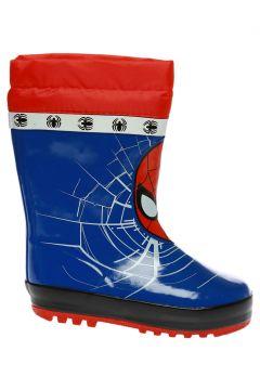 Pinkstep Spiderman Çizme(113963026)