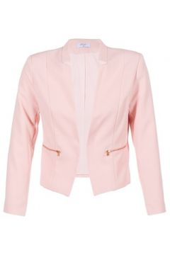 Veste Betty London IOUPI(115607785)