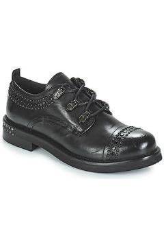 Chaussures Mimmu MACEO(115400921)