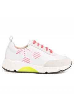 Sneakers Jump(109063199)