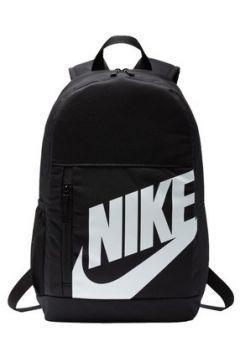 Sac à dos Nike Elemental Junior(127977016)