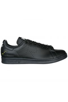 Men's shoes leather trainers sneakers stan smith(77306186)