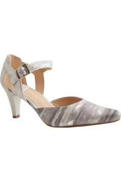 Chaussures escarpins Sweet GLILA(115426913)