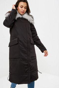 Куртка утепленная Lost Ink(104329855)